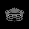 noun_stadium_446644_6b6b6b