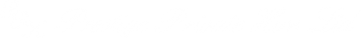 prestige-private-hire-logo-white